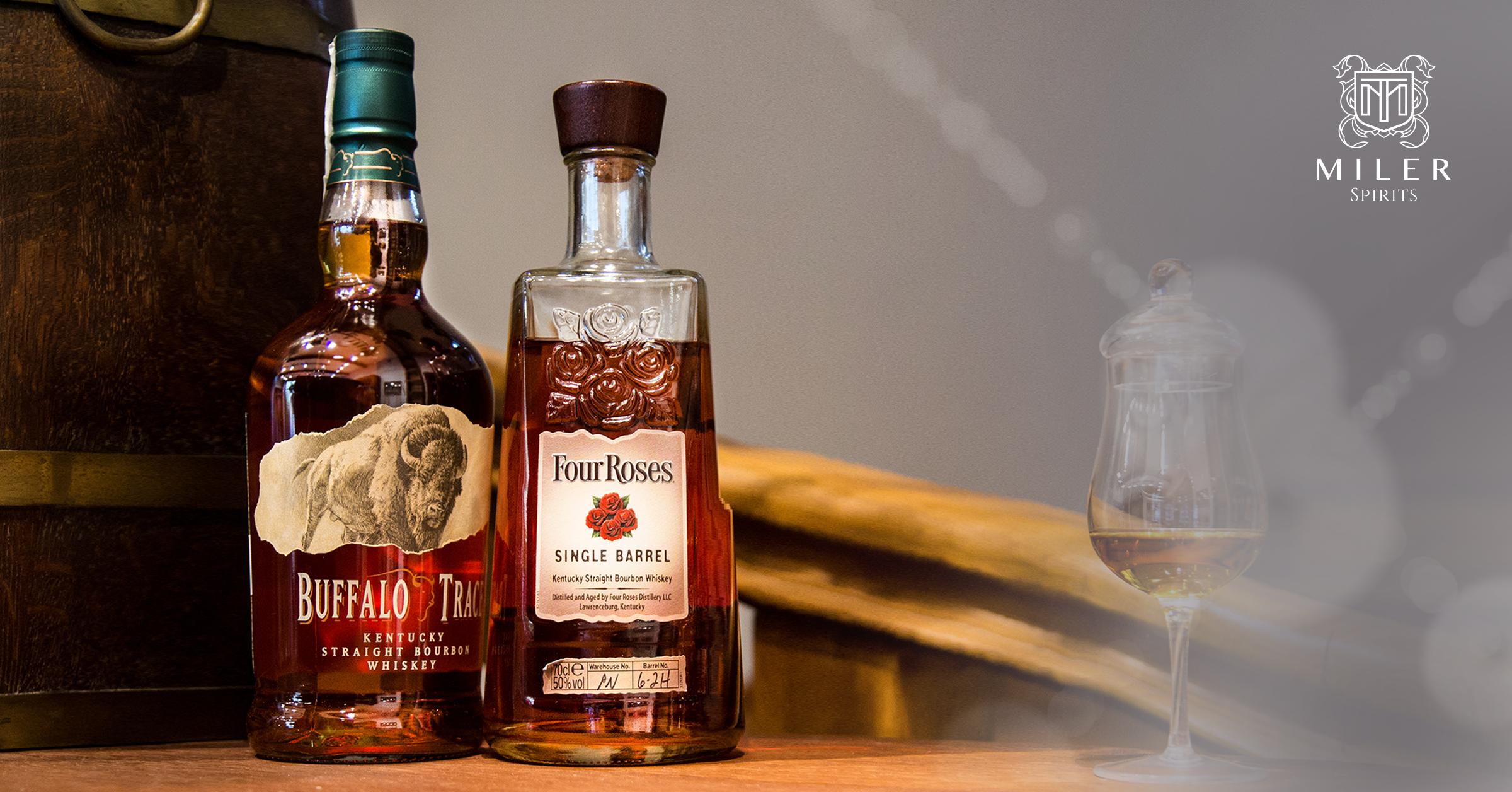 Milerpije Pl Wszystko Co Musisz Wiedzieć O Whisky Bourbon Whiskey Co To Jest Milerpije Pl Wszystko Co Musisz Wiedzieć O Whisky