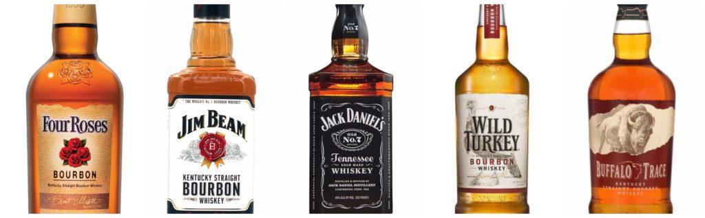 Ekskluzywne Whisky - Sklep online - emilyinalaska.com