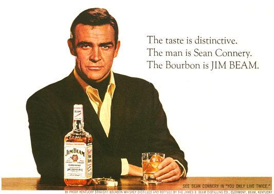 Beam-Bond-Ad