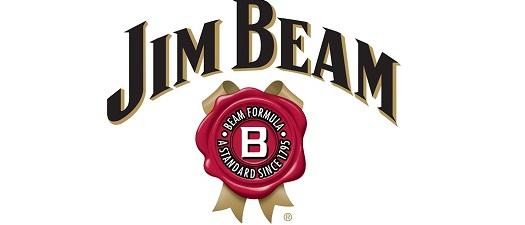 JimBeam_logo