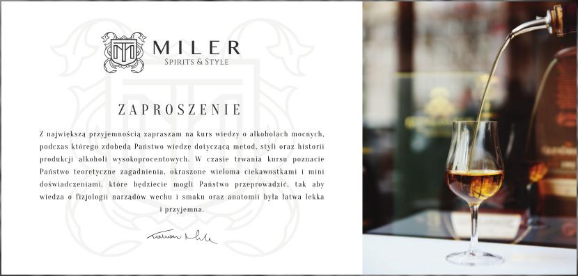 degustacje-whisky-milers-spirits-academy-zaproszenie