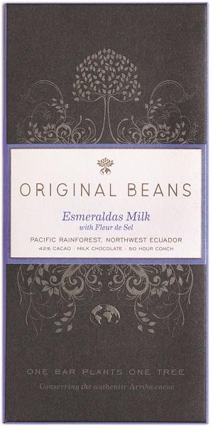 Esmeraldas_bar