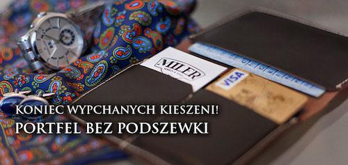portfel-po przeczytaniu