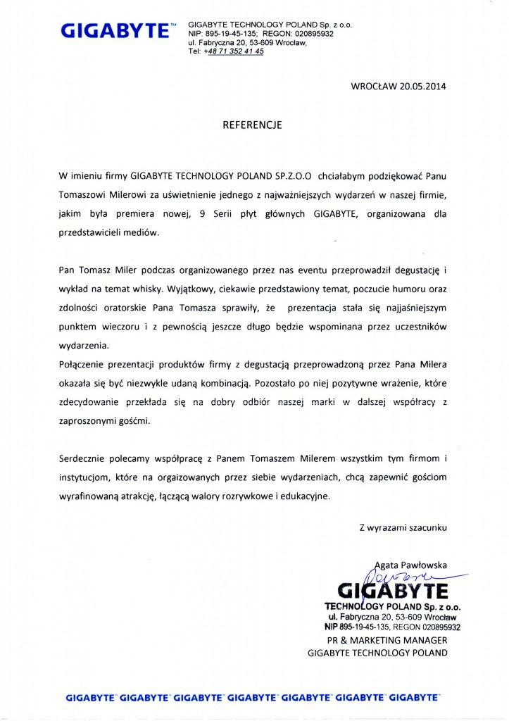 referencje_gigabyte