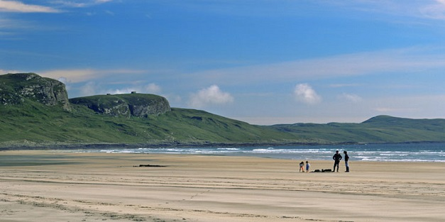 machir-bay