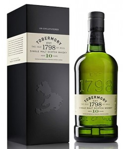 tobermory-10-year-old-malt-whisky-56-p