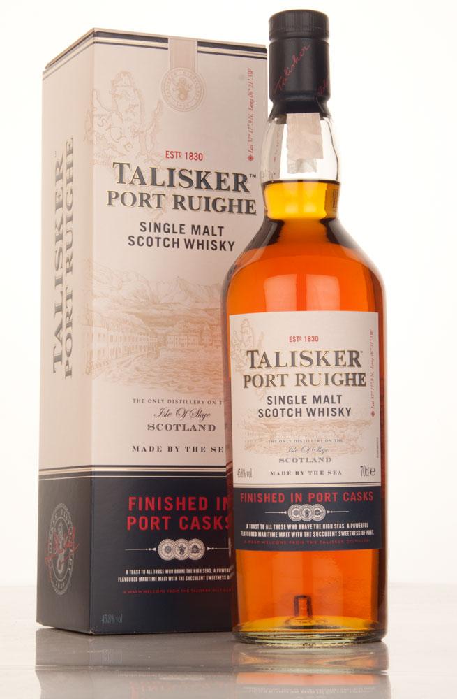 Talisker-Port-Ruighe-big