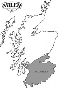thelowlands