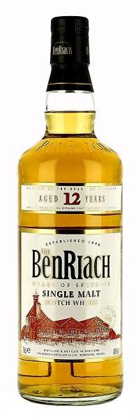Benriach12yo(1)