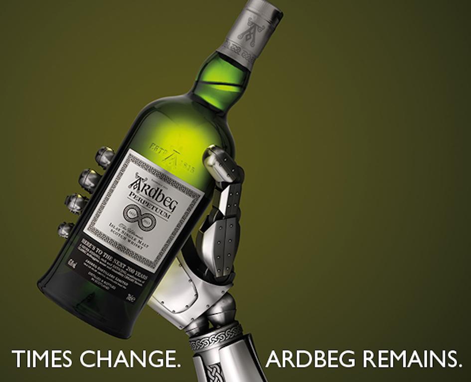 ardbeg-bottle