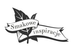 SmakoweInspiracje_logo