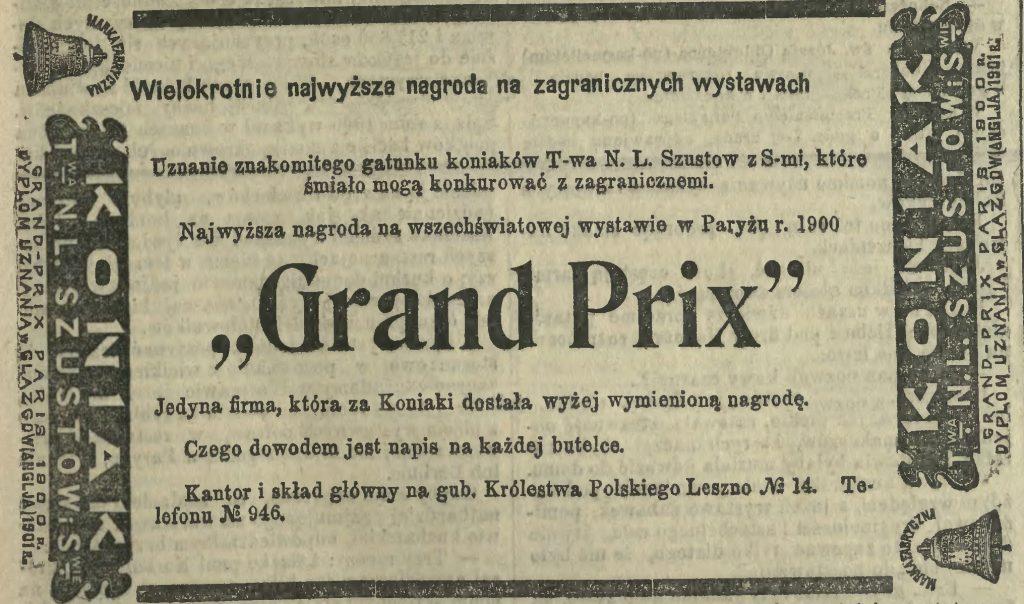 brandy-shustoff-grand-prix