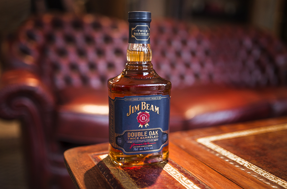 jim-beam-double-barrel