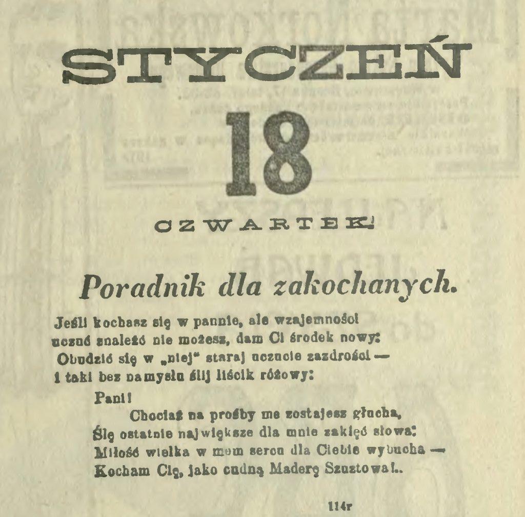 kurjer-warszawski-18-stycznia-1912-nr-18