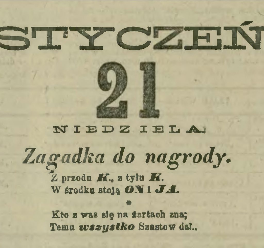kurjer-warszawski-21-stycznia-1912