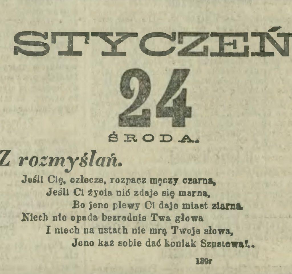kurjer-warszawski-24-stycznia-1912-nr-24