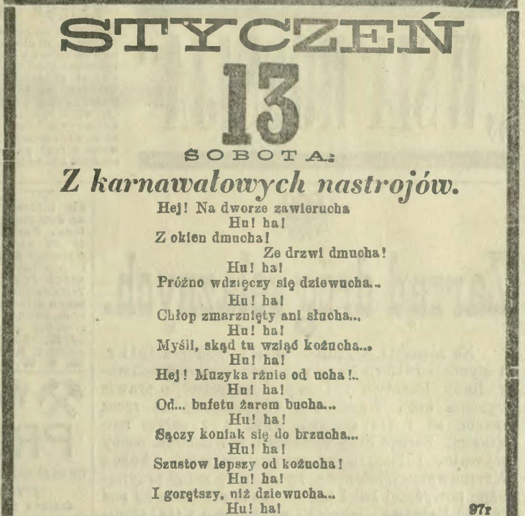 kurjer-warszawski-13-styczna-1912-nr-13