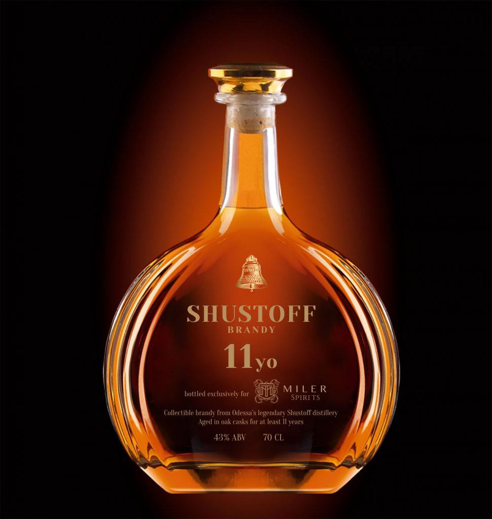 shustoff-brandy-x-miler-spirits