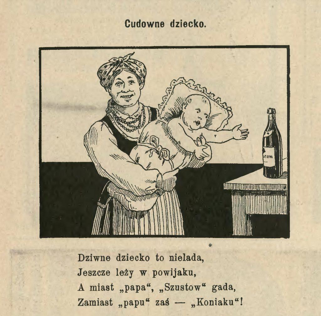 cudowne-dziecko-mucha-nr-26-28-czerwca-1912