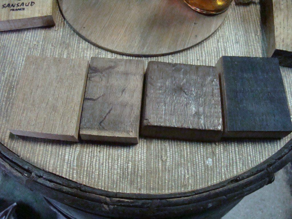 jean-fillioux-wood