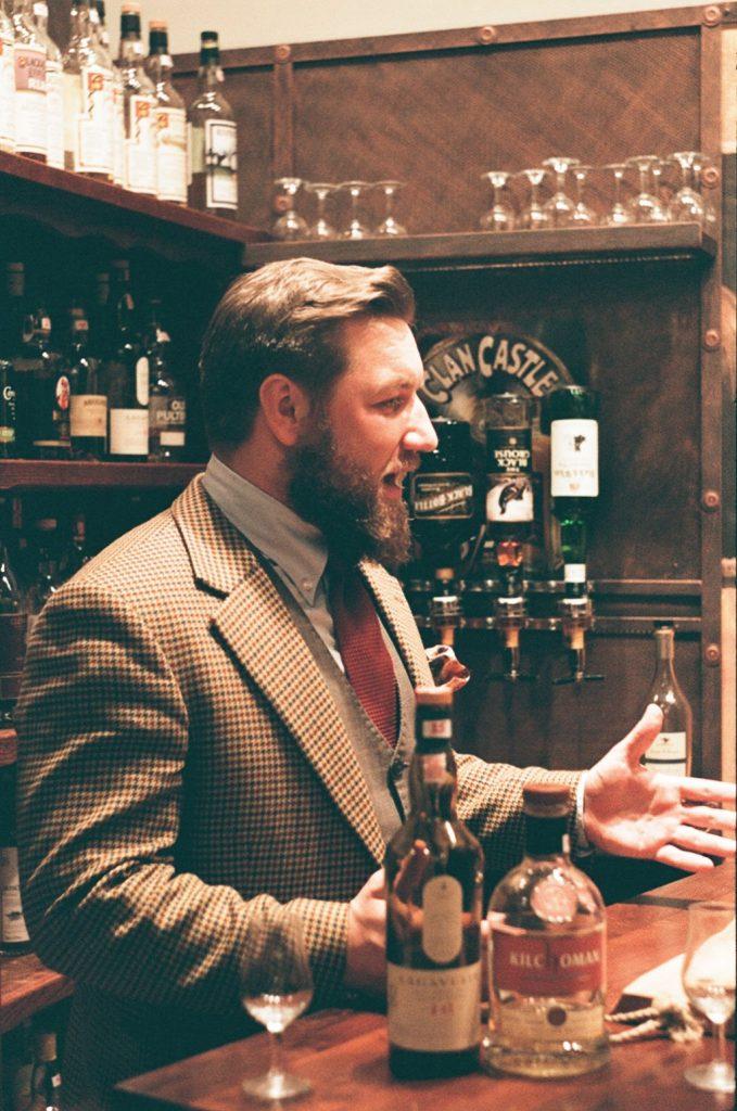 miler-whisky-bar