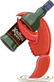 lobster-fist