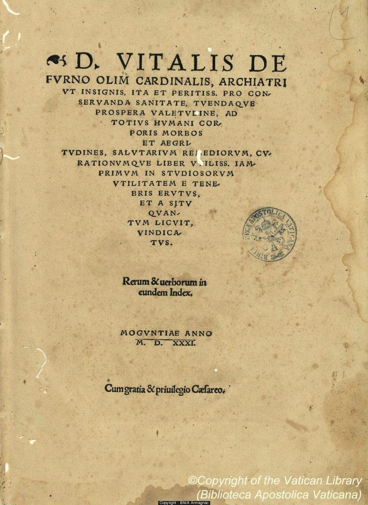 110730vitaldufour_bibliotecaapostolicavaticana