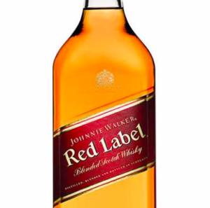 kolory whisky johnnie walker