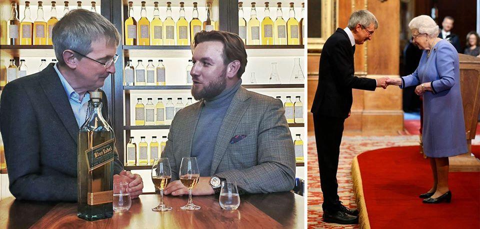 Czy starsza whisky jest lepsza